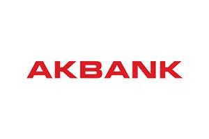kiptas-ofis-tasima-referans-akbank
