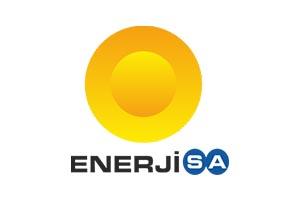 kiptas-ofis-tasima-referans-enerji-sa