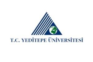 kiptas-ofis-tasima-referans-yeditepe-universitesi